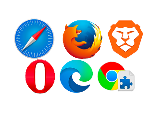 updated_browser